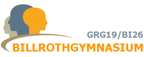 www.billrothgymnasium.at