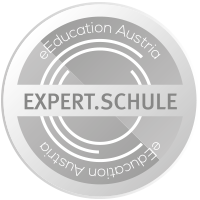 Badge expertschool
